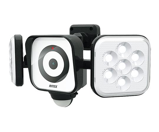 防犯カメラ C-AC8160