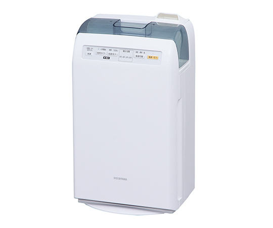 Humidified Air Cleaner HXF-A25