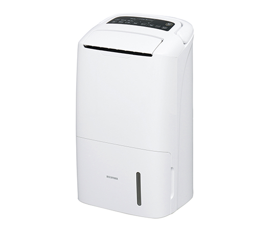 [Discontinued]Air Cleaning Dehumidifier DCE-120