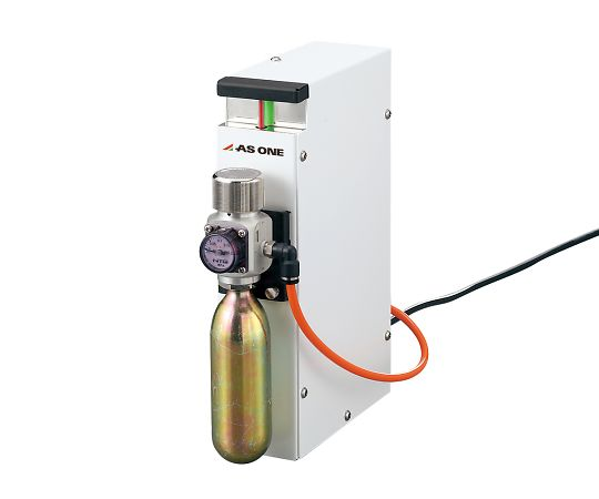 Automatic Gas Cylinder Switching Device (Sub Tank) GC-SUB