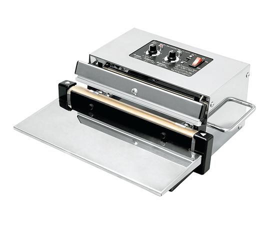フリーハンドシーラー 2.5(5.0)×245mm