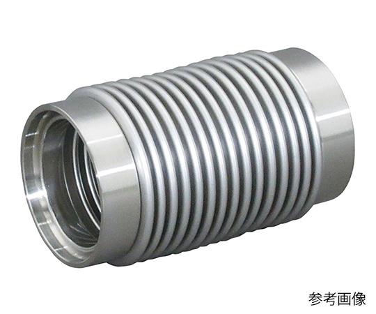 成型ベローズ (コンフラットおよび端管接続) IC150A