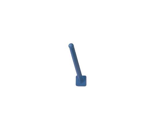 乾燥ラック用ハンガーロッド  9640-0410