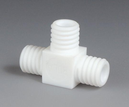 PTFEチューブコネクター D  540-14
