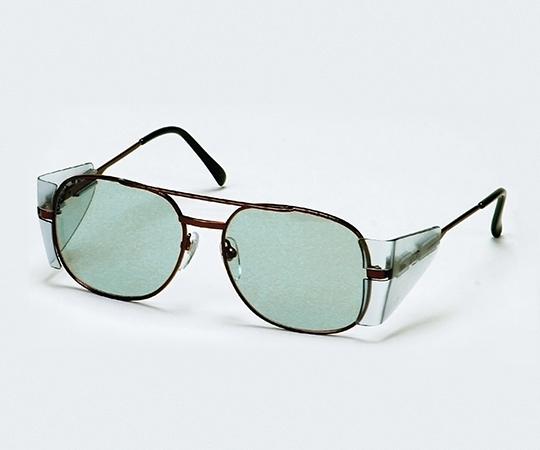[取扱停止]セーフティグラス foton Safety Glass ブラウン SS-301 TILA