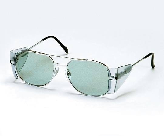 [取扱停止]セーフティグラス foton Safety Glass シルバー SS-233 TILA