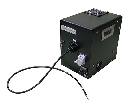 波長可変光源 波長純度5nm NIJI-2A-5