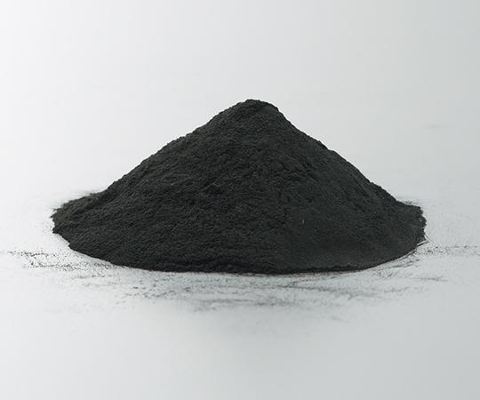 黒鉛粉末 32~42μm 500g