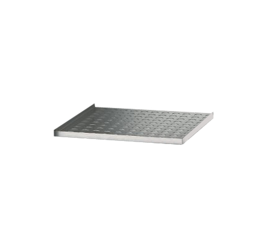 Spare Shelf Board For Mini Incubator
