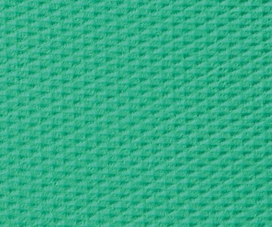 薄手グリップ手袋 POWERFORM S 2枚  N807712