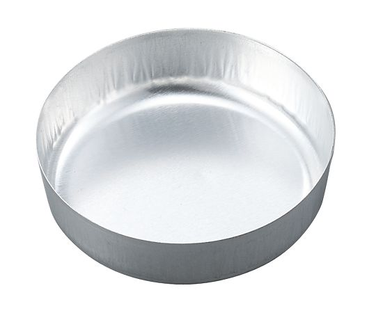 Aluminum Flat Plate 30mL 100 Pieces and others