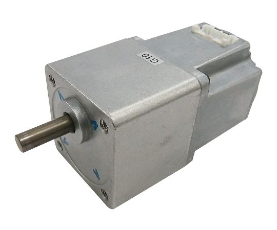 オールインワンモータ A1-SQ4B-102/S43G10