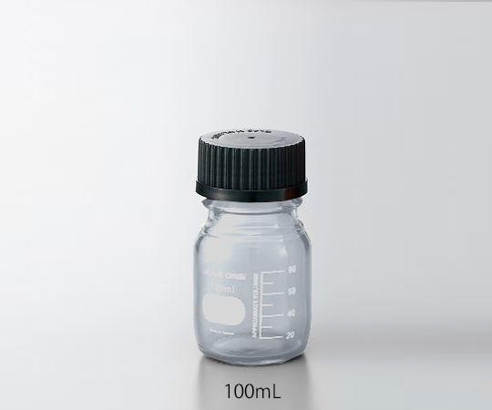 アイボトルNEO GL-45 100mL