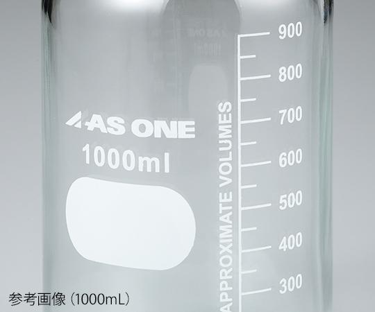 アイボトルNEO GL-45 10000mL