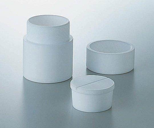 フッ素樹脂(PTFE)分解容器