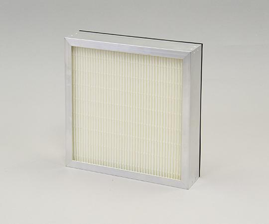 Replacement Filter for Desktop Dust Collector Medium Performance Filter Unit