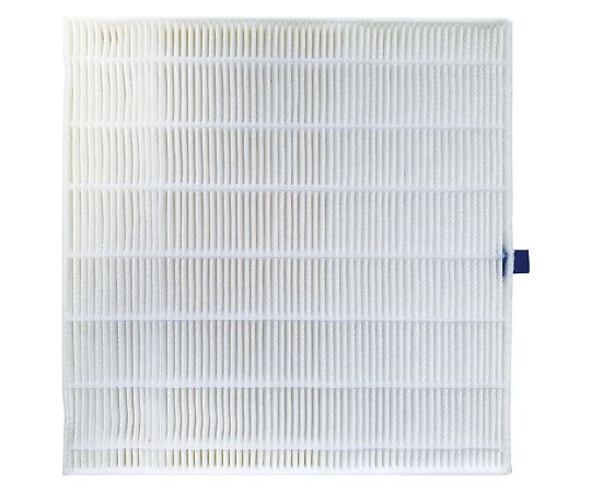 Wireless dust collector replacement filter RO-DCW-F