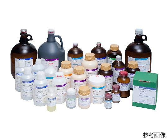 ナトリウム 酒石酸 カリウム 酒石酸(カリウム、ナトリウム)について