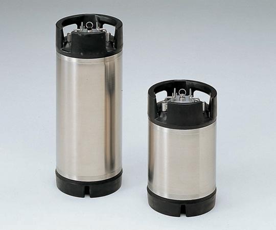 ステンレス加圧容器