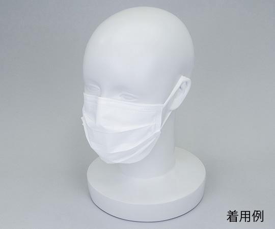 備蓄用不織布マスク 50枚入