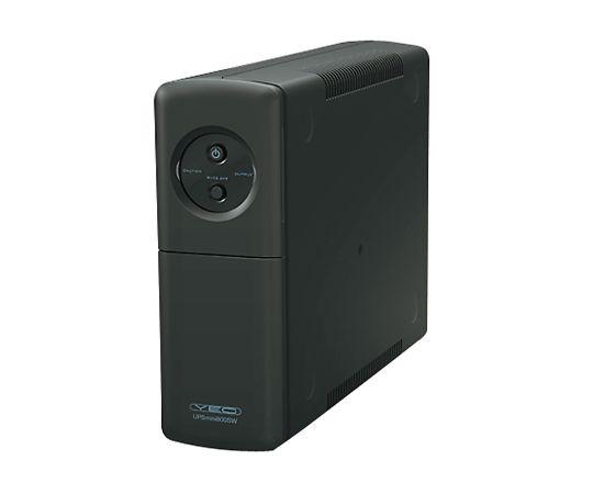 無停電電源装置(UPS) 常時商用給電方式 YEUP-081MASW
