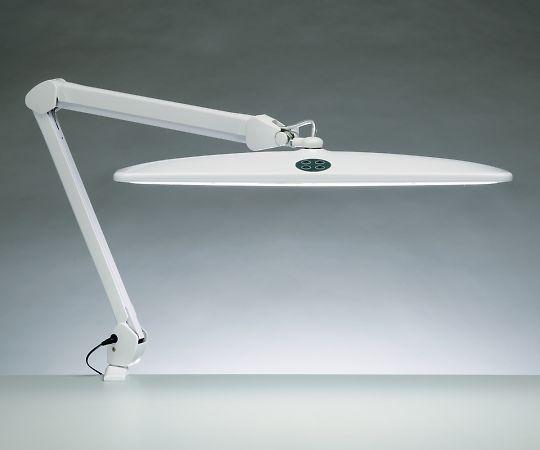 アーム式LED照明 BAML7V