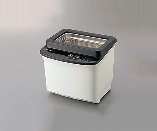 超音波洗浄器 レンタル延長1日  MCS-3P