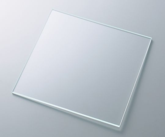 Glass Plate and others