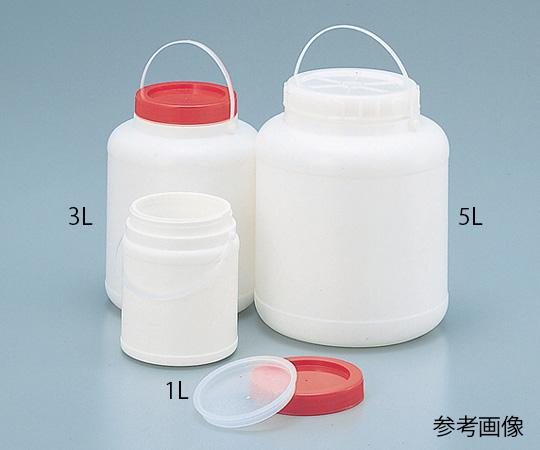 PEボトル