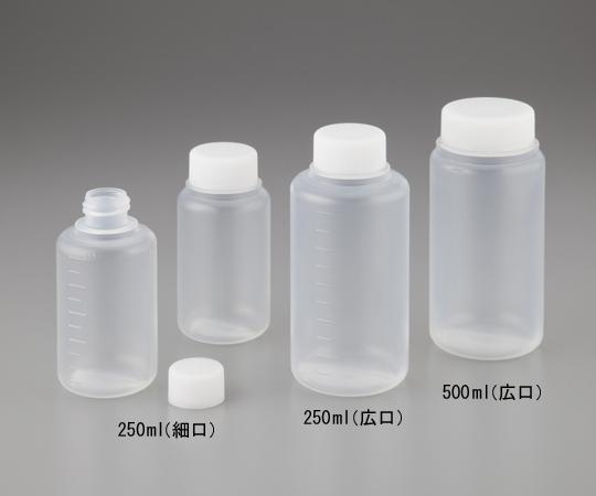 TPX(R)テクノボトル