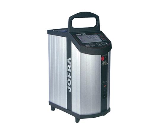 温度キャリブレーター レンタル5日 校正証明書付 ITC-155A