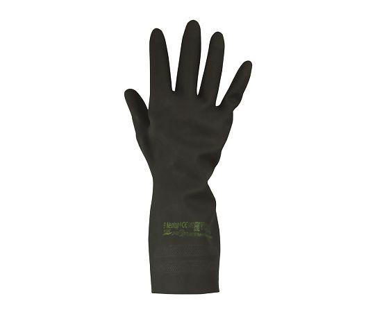 化学防護手袋(ネオプレン) 29-500シリーズ
