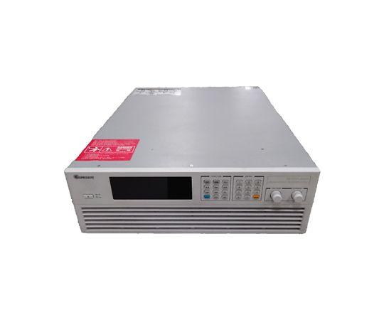【中古品】プログラマブル直流電源  62150H-600S