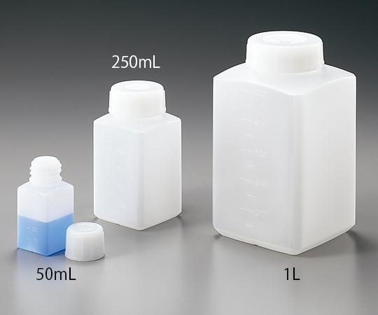 アイボーイ角瓶