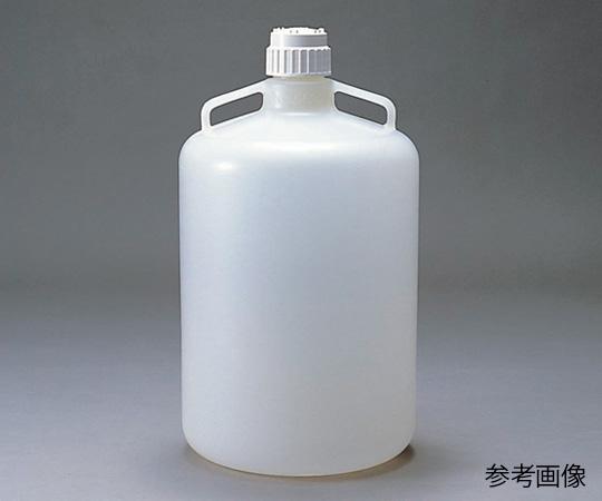 ナルゲン薬品瓶
