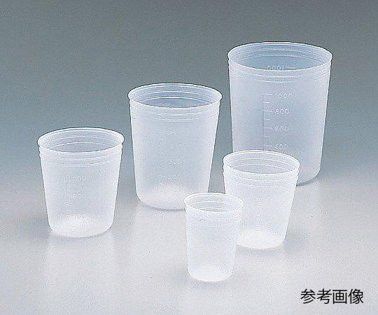 ディスポカップ ロット販売