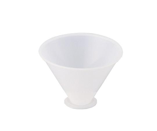 廃液回収容器用 ロート 白