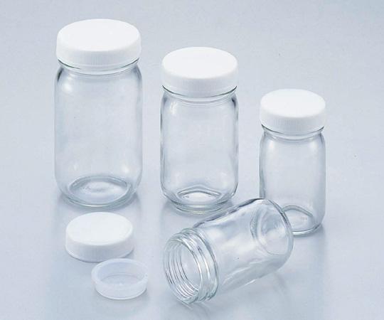 UMサンプル瓶