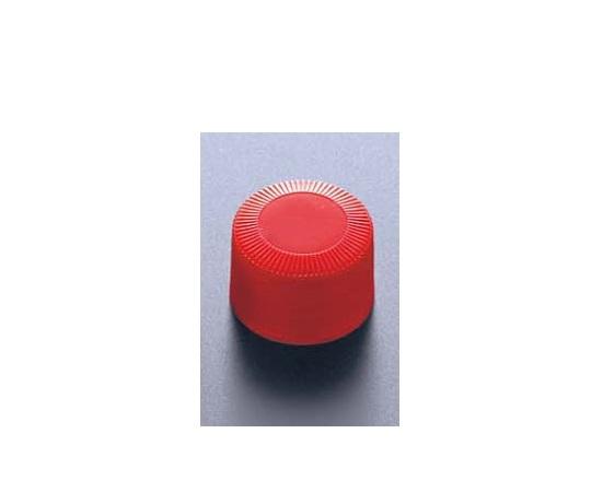 キャップ (細口規格瓶 交換用) 褐色瓶用