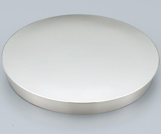 標準ふるい IDφ200mm 蓋のみ