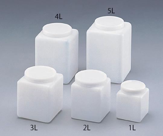 ハイルーテ角瓶