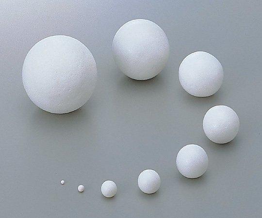 アルミナボール