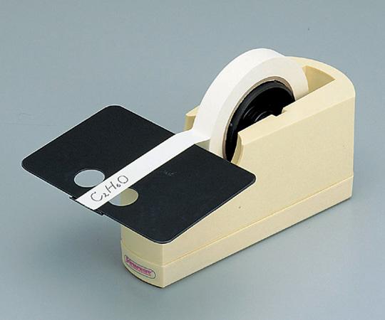 ライトオンテープディスペンサー 250mm×150mm×100mm