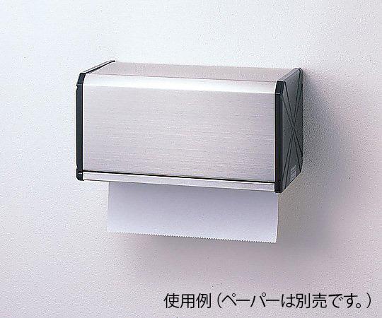 アイワイプ用ステンレスケ-ス 261×135×135mm