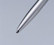 ダイヤモンドチップペンDS DS3