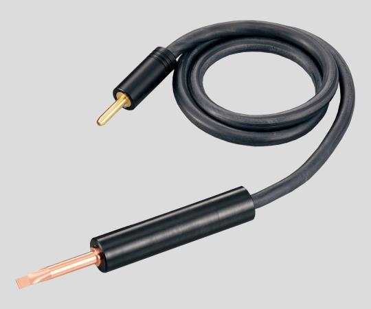 ミニミニウェルダー用 マイナスペン型電極 UHP-MF01