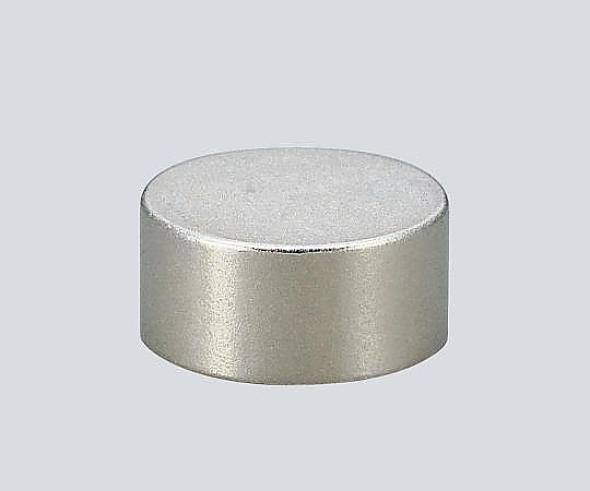 Neodymium Magnet φ15 Round 30 Pieces and others