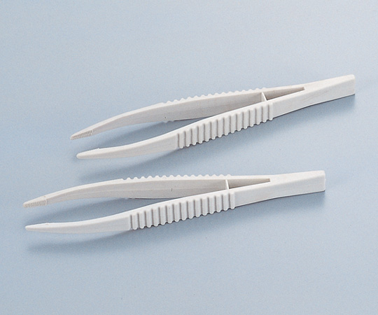 Plastic Tweezers (Raumer) 120mm