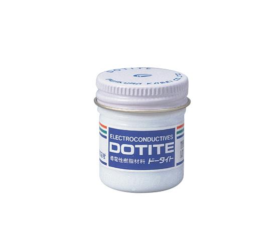 ドータイト(R) 常温乾燥タイプ