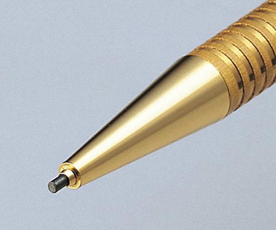 ノック式ダイヤペン